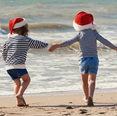 Holiday Masthead_1440x500