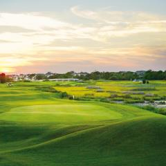 Wild Dunes_Golf_Harbor_SunsetView