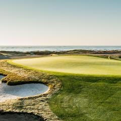 Wild Dunes_Golf_Links