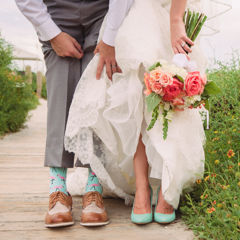 Wild Dunes_Weddings_Details_CouplesFeet