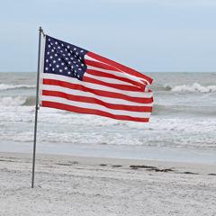 Wild_Dunes_Flag