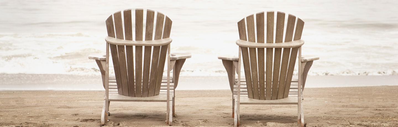 WildDunes_Beach_Chairs_Adirondack