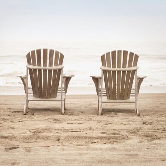 WildDunes_Owners_Beach_House