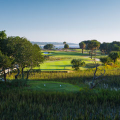 WildDunesResort_Golf_Course_Links16
