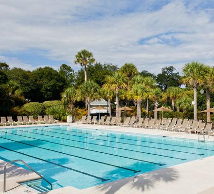 Wild Dunes_Pool_The Swim Center