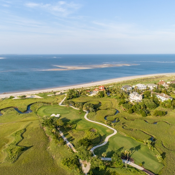 Wild Dunes_Golf_Links_Hole18