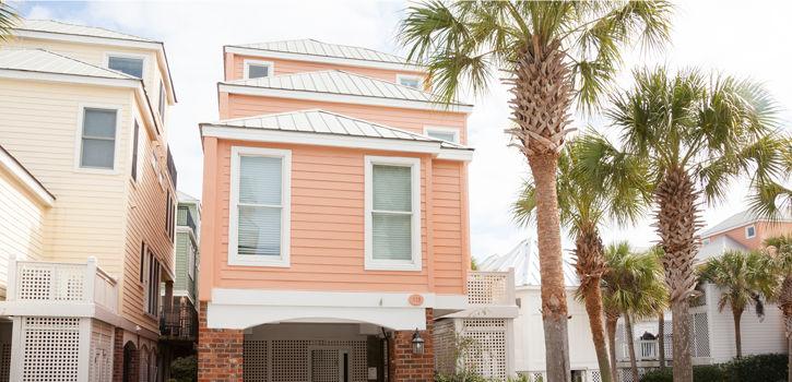 Featured Homes_Boardwalk113