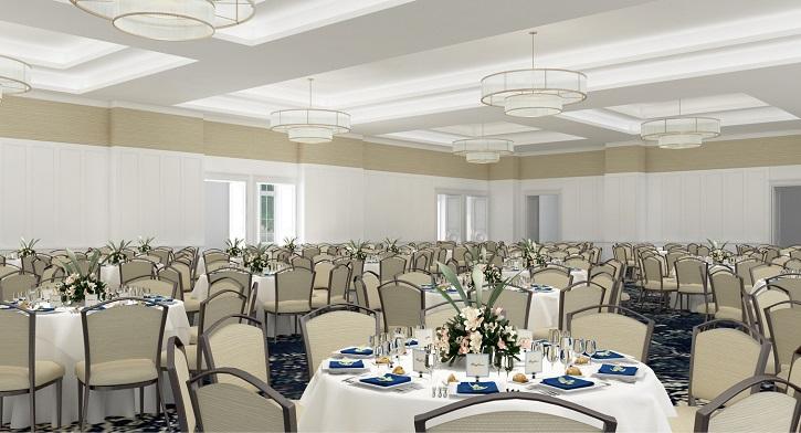 Resize_Sweetgrass Inn Ballroom_Osprey