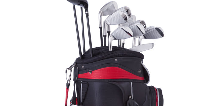 Stowe_Suitcase_GolfClubs - Copy