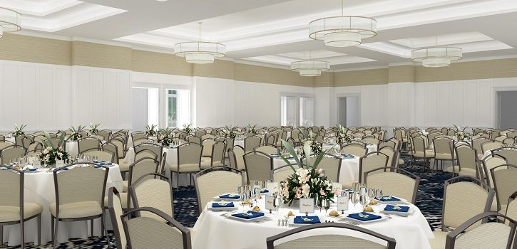 Sweetgrass Inn Ballroom_Osprey
