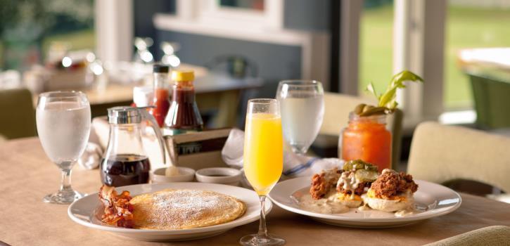Wild Dunes_F&B_Huey's_Breakfast 1