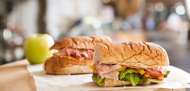 WildDunes_F&B_Hudsons_Sandwich