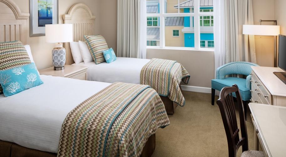CHSDB-Residences-At-Sweetgrass-Inn-Twin-Twin