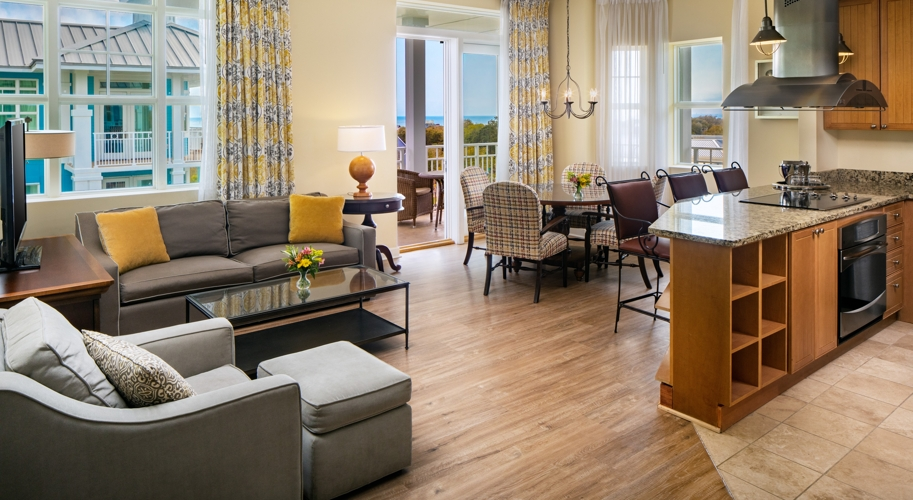 CHSDB-Residences-At-Sweetgrass-Suite-Family-Room