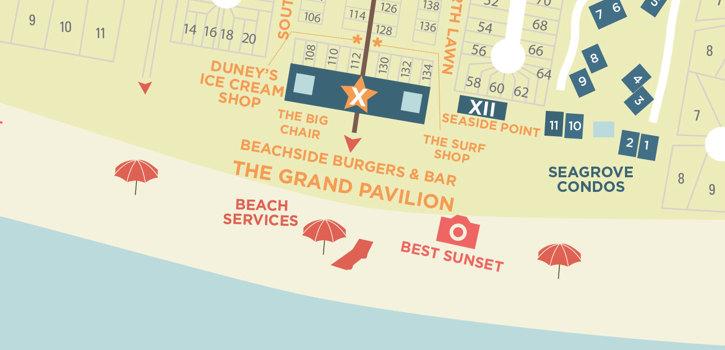 Beach-Rentals-Map