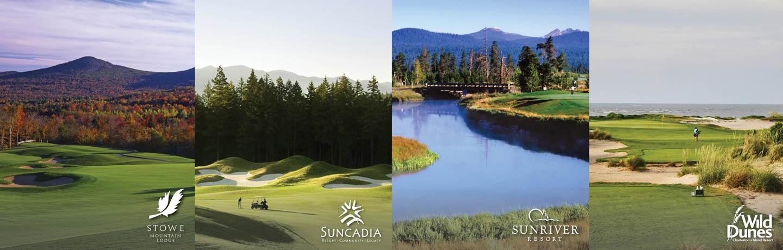 Golf Getaway Masthead_With Logos (3)