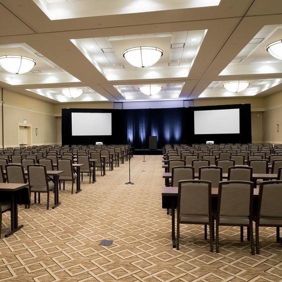 WildDunes_MeetingSpace_Boardroom