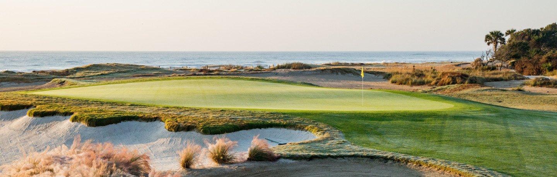 Wild Dunes_Golf_Links