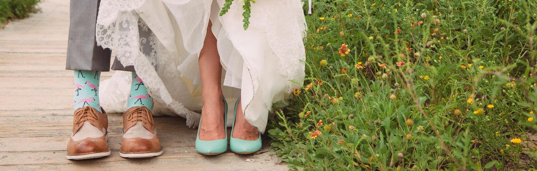 Wild Dunes_Weddings_Details_CouplesFeet