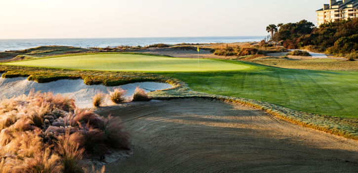 WildDunesResort_Golf_Links_Hole18