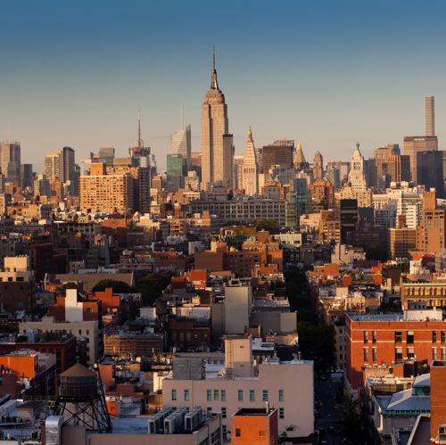 50 Bowery Neighborhood Sanders 0078