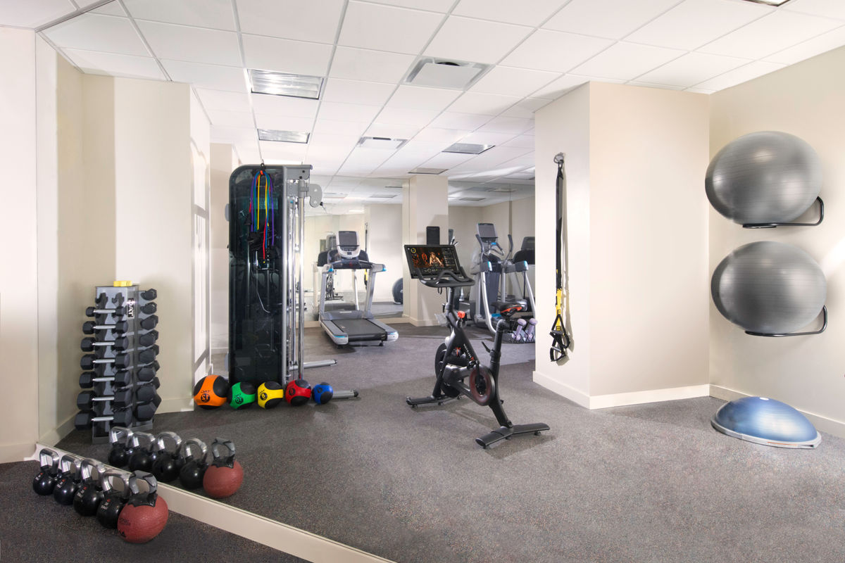 50bowery_fitnesscenter_amenities