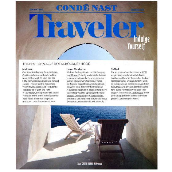 50Bowery_Press_CN-Traveler