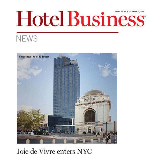 50Bowery_Press_Hotel-Business