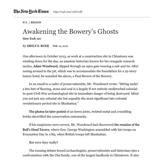 50Bowery_Press_New-York-Times