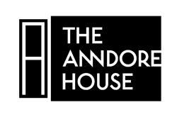The Anndore House Logo
