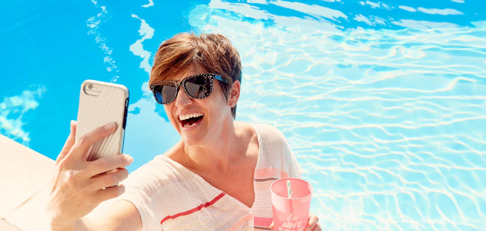 Hotel Avante_Lifestyle_Pool