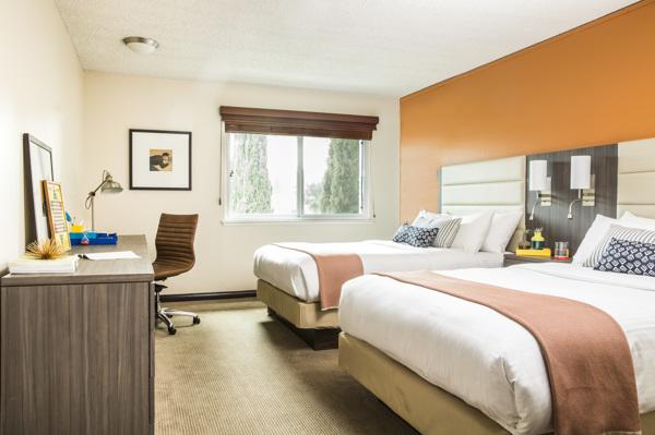 HotelAvante_Rooms_DoubleDouble