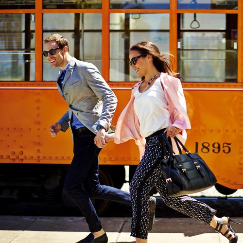 JDV Lifestyle City Couple Vitale 01