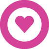 JDV_heart_100x100_fuschia