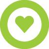 JDV_heart_100x100_green