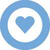 JDV_heart_100x100_lightblue