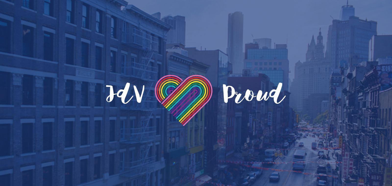 jdv-pride-hero-city-1