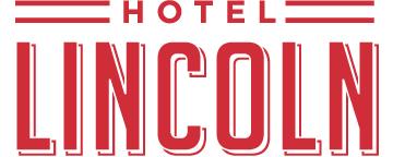 Lincoln Logo 1 C