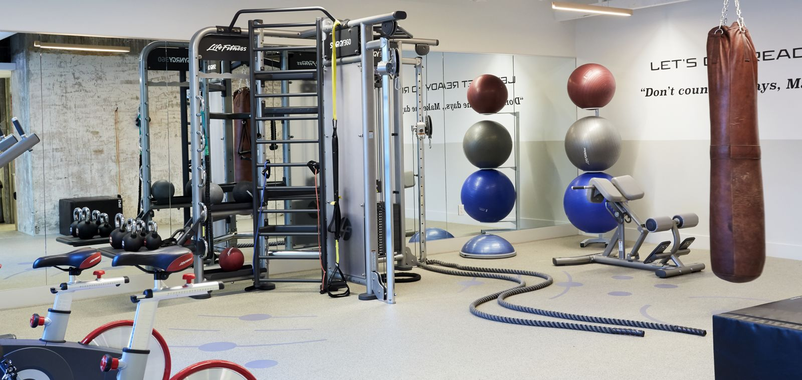HotelKabuki_Fitness_Overview4_Architecture