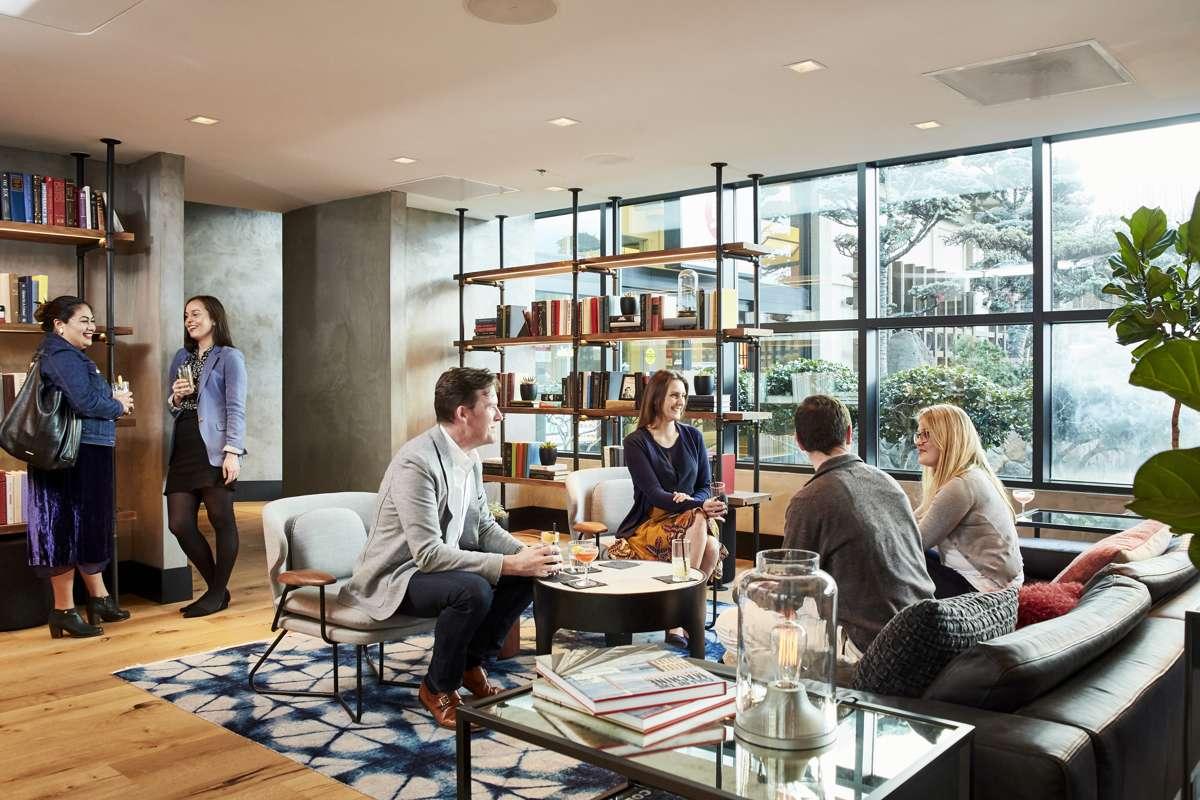 HotelKabuki_Lobby_Library2_Lifestyle