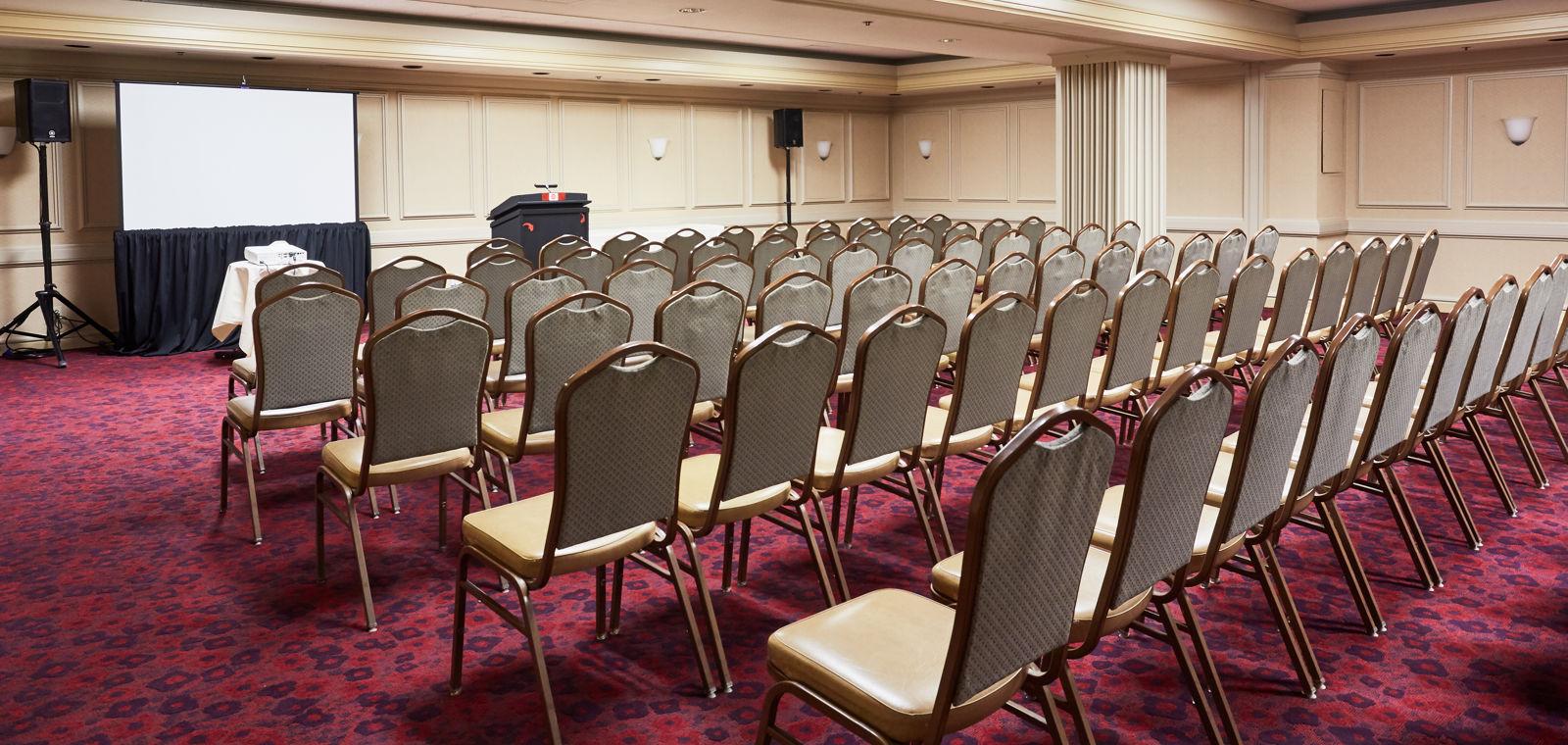 HotelKabuki_Meetings_Osaka_web