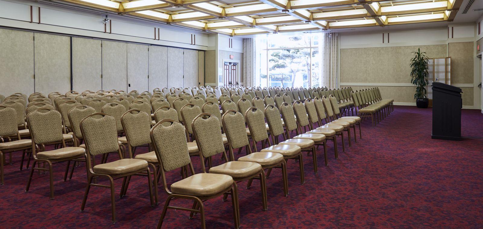 HotelKabuki_Meetings_SakuraA