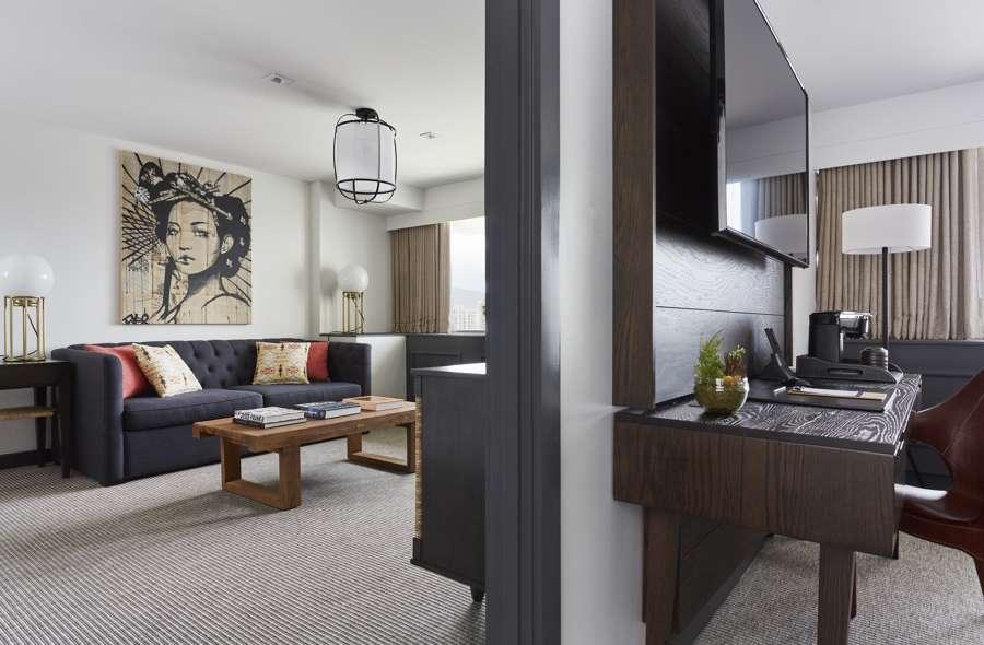 HotelKabuki_Rooms_Suite_Consulate_LivingRoom-2