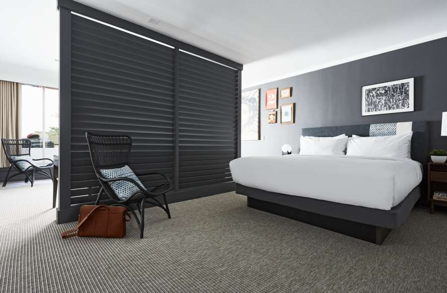 HotelKabuki_Rooms_Suite_Loft_Bedroom-1-Hero