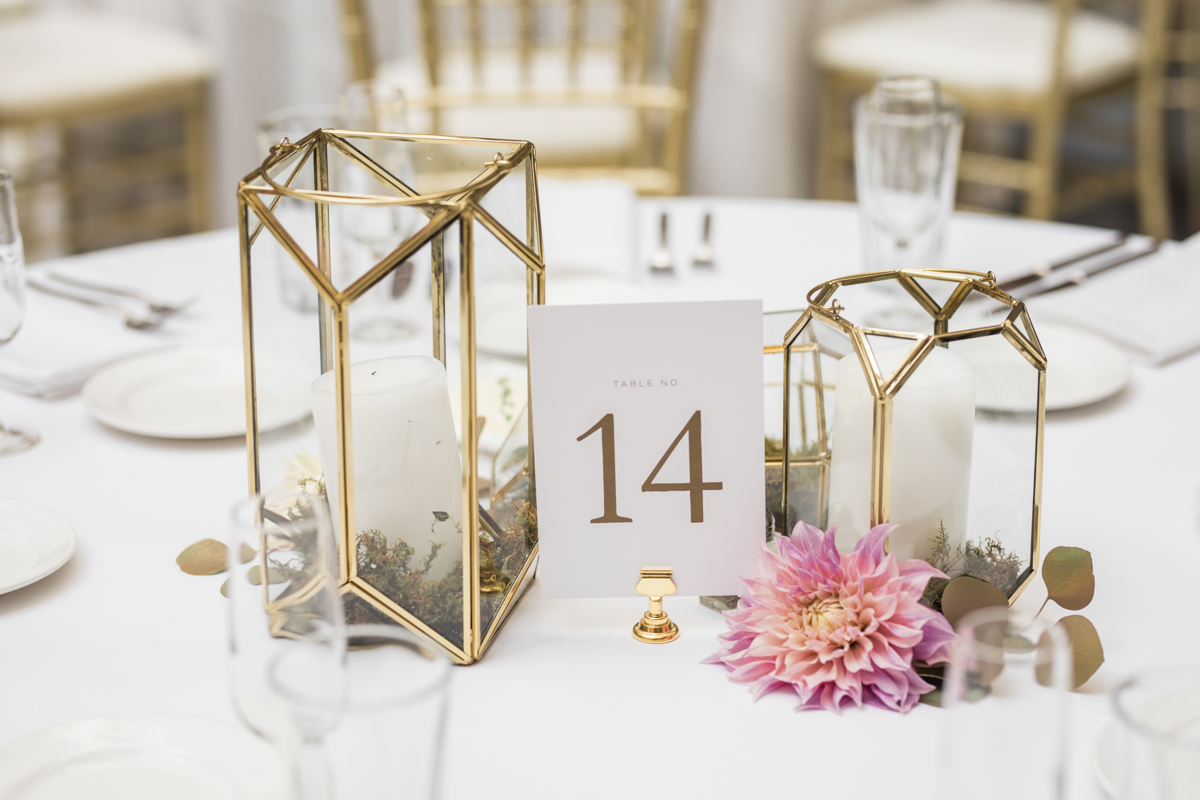 HotelKabuki_Wedding_Stock_TableNumbers