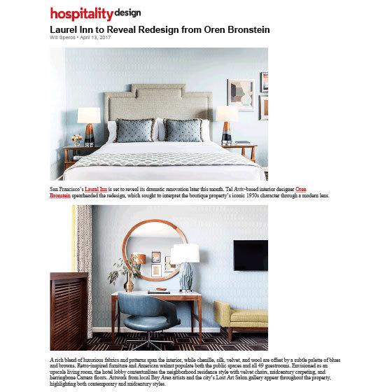 LaurelInn_Press_Hospitality-Design