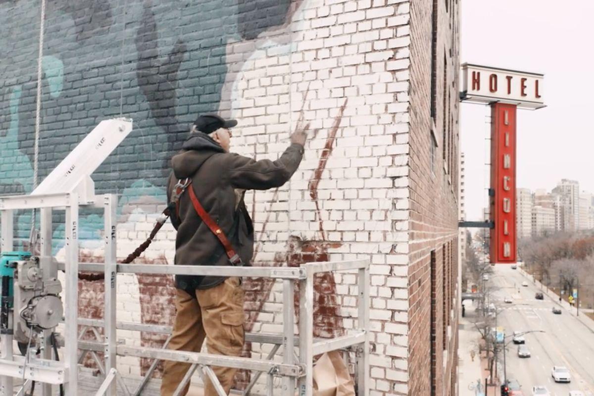 Hotel Lincoln_Blog_Mural Video Hero 2