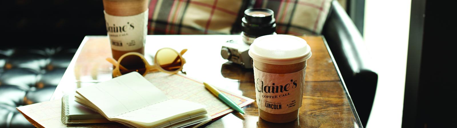 Lincoln Elaine Interior 02 KI1113