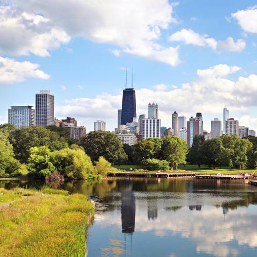 Lincoln Park_Shutterstock_02.15.18