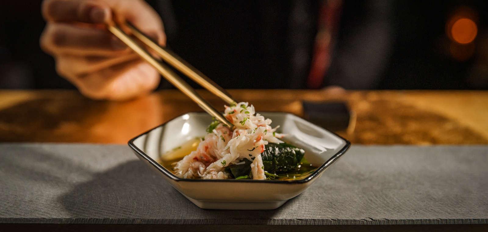 SushiSuite_SumomonoSalad